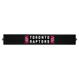 Toronto Raptors Bar Drink Mat - TM Niches - 2