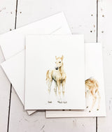 Farmhouse Watercolor Prints-Farmhouse Living - Farmhouse Decor
