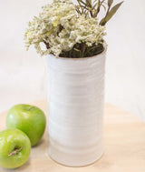 Haven Vase-Farmhouse Living - Farmhouse Decor