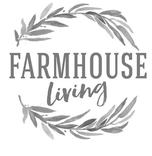 Farmhouse Living