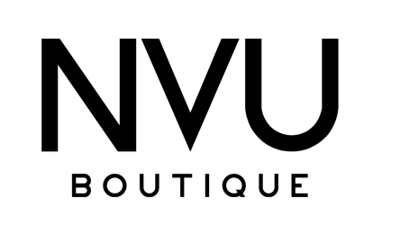 NVU Boutique