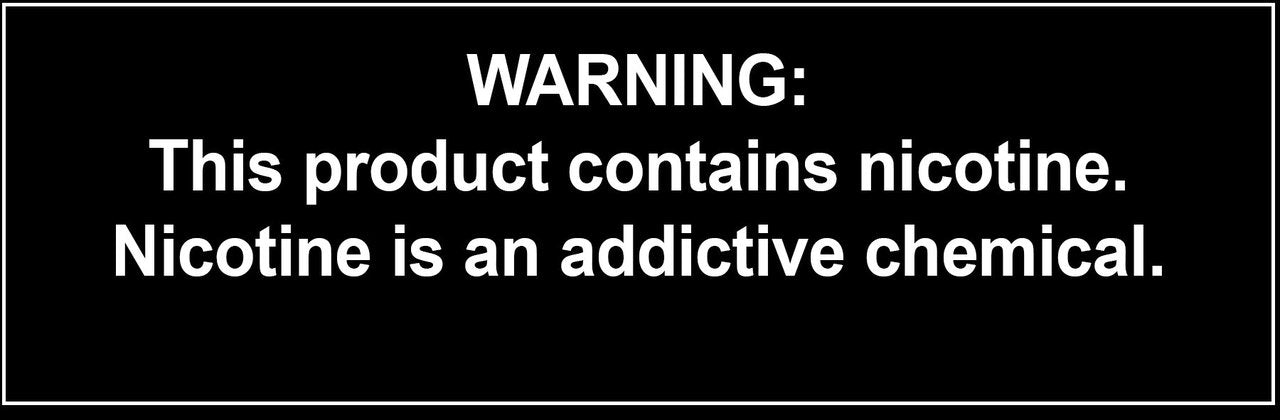 Some products on this site may contain nicotine.