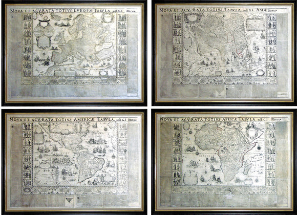 blaeu-willem-1571-1638-a-magnificent-set-of-the-four-continents-africa-asia-north-and-south-america-and-europe-bologna-pietro-todeschi-1673