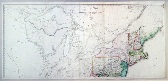 arrowsmith-aaron-sr-1750-1823-a-map-of-the-united-states-of-north-america-london-a-arrowsmith-1796-additions-1802-but-watermarked-1810