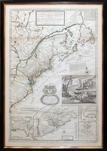 moll-herman-1654-1732-a-new-and-exact-map-of-the-dominions-of-the-king-of-great-britain-on-ye-continent-of-north-america-london-thos-lowndes-john-bowles-and-i-king-1715