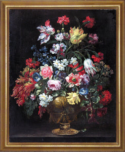 giovanni-saglier-a-pair-of-still-life-oil-paintings