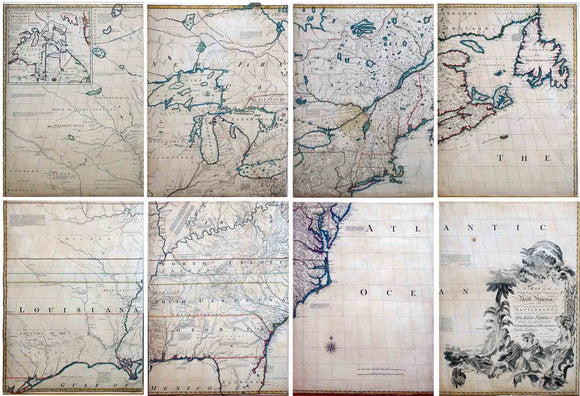 mitchell-john-1711-1768-a-map-of-the-british-and-french-dominions-in-north-america-london-publishd-by-the-author-febry-13th-1755-and-sold-by-and-miller-opposite-katherine-street-in-the-strand