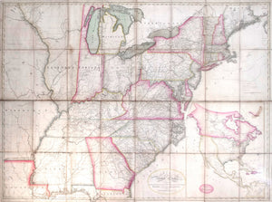 bradley-abraham-jr-1767-1838-bradleys-map-of-the-united-states-philadelphia-1804-but-after-1812