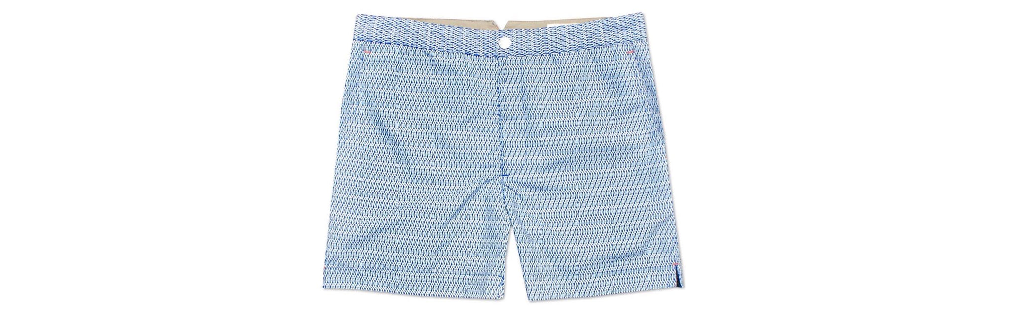 a6c761022a How To Wear Shorts | The Ultimate Guide to Men's Shorts | Mocha Salt