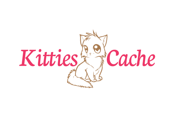 Kitties Cache