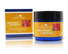 TRAVEL SIZE Geranium & Grapefruit Hand and Body Cream