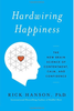 Hardwiring Happiness (hardcover)