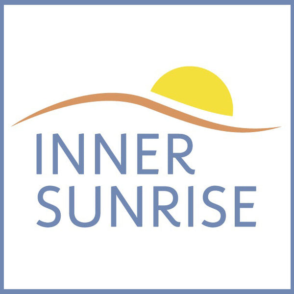 Inner Sunrise Gift Card (Digital)