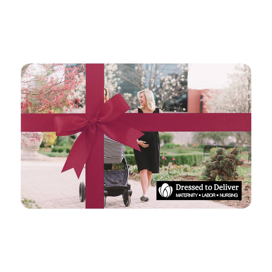 Gift Card from $10 to $100