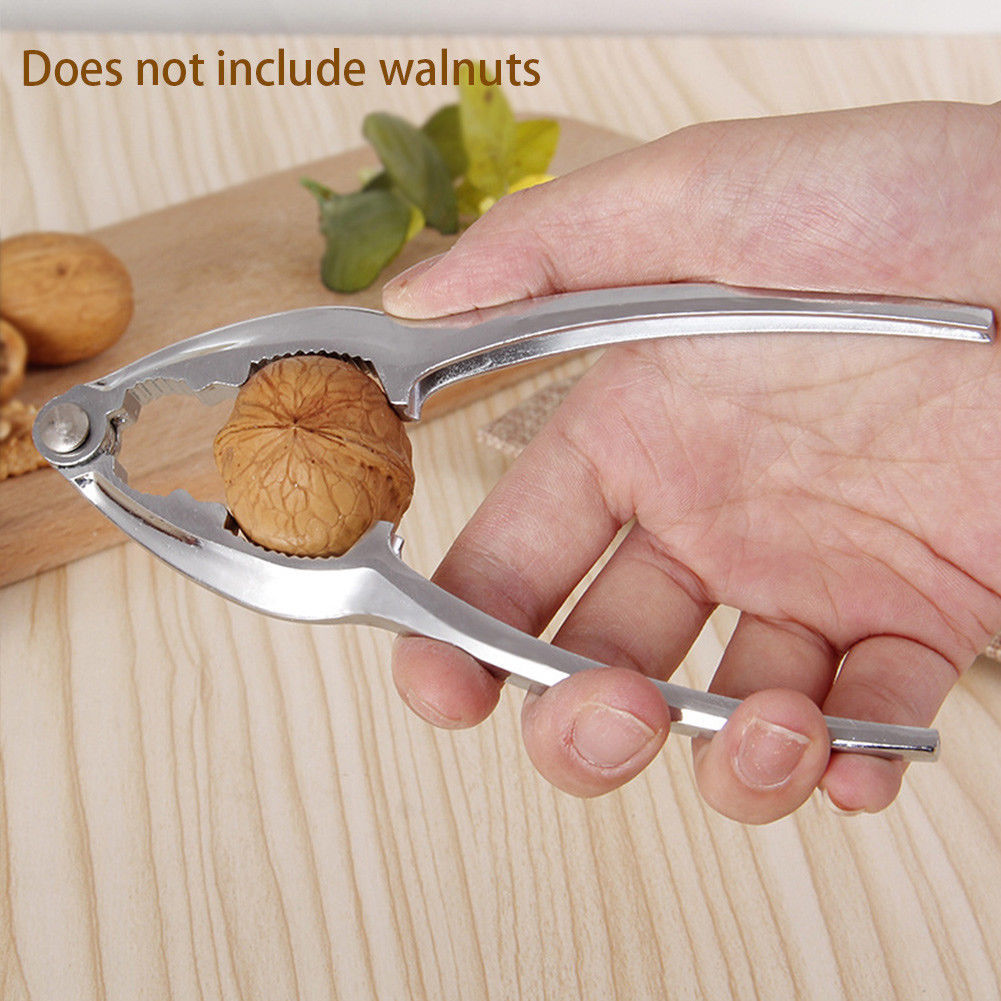 Great Kitchen Nut Cracker