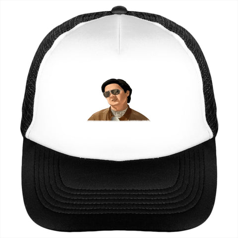 Chinese Actor Funny Movie Hangover Hat - lkrseller, Hat ,