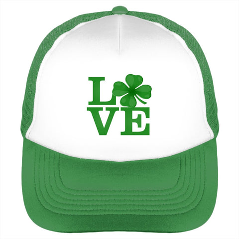 Irish Glover St Pattys Day Hat Love - lkrseller shirts Hat, t-shirts, hoodies, tank tops, custom