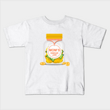 Mom's Swear Jar Funny Curse Kids Youth T-Shirt - lkrseller shirts Kids T-Shirt, t-shirts, hoodies, tank tops, custom