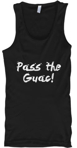 Pass The Guac! Foodie Food Guacamole - lkrseller shirts Tank Tops, t-shirts, hoodies, tank tops, custom