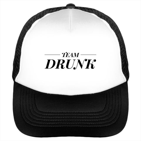 Team Drunk Drinking Funny Hat - lkrseller shirts Hat, t-shirts, hoodies, tank tops, custom