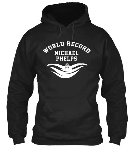 World Record Medals Butterfly Tee Shirt - lkrseller, Hoodies ,