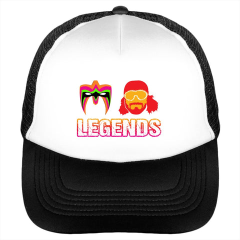 Wrestling Fans Legends Pro Wrestlers Hat - lkrseller shirts Hat, t-shirts, hoodies, tank tops, custom