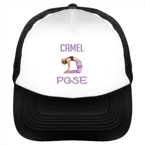 Yoga Camel Pose Workout Fitness Hat - lkrseller shirts Hat, t-shirts, hoodies, tank tops, custom