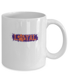 Clemson Football Loyal Paw Drinking Coffee Mug - lkrseller, Coffee Mug ,