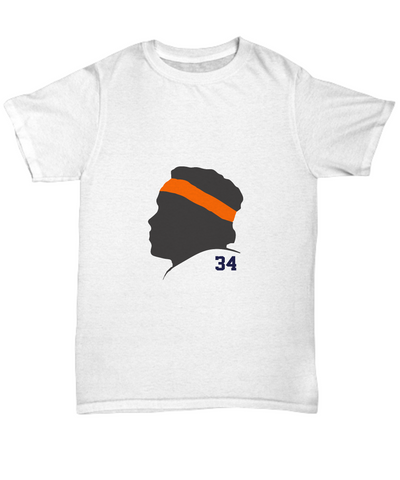 Walter Payton Chicago Bears RB 34 Sweetness - lkrseller shirts Shirt / Hoodie, t-shirts, hoodies, tank tops, custom
