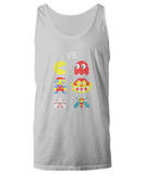 Good Vs Bad Arcade Video Gamer Tank Top - lkrseller shirts Tank Tops, t-shirts, hoodies, tank tops, custom