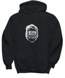 Time For Training Timer Stop Watch HIIT Sweater Hoodie - lkrseller, Shirt / Hoodie ,