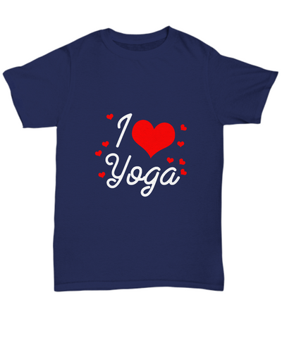 I love Heart Yoga Workout Fitness T-Shirt - lkrseller shirts Shirt / Hoodie, t-shirts, hoodies, tank tops, custom