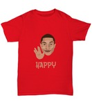 Happy Song The Neptunes Pharrell Hip Hip T-Shirt - lkrseller shirts Shirt / Hoodie, t-shirts, hoodies, tank tops, custom