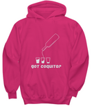 Got Coquito?  Leche Carnication Egg Nog Drinking Hoodie - lkrseller, Shirt / Hoodie ,