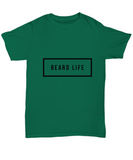 Beard Life November Movember  Month T-Shirt - lkrseller, Shirt / Hoodie ,