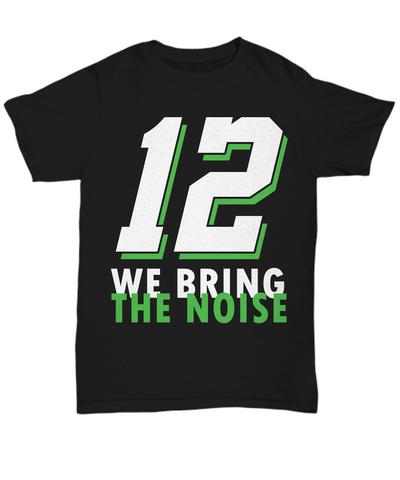 Football Seattle Team 12 Defense T-Shirt - lkrseller shirts Shirt / Hoodie, t-shirts, hoodies, tank tops, custom