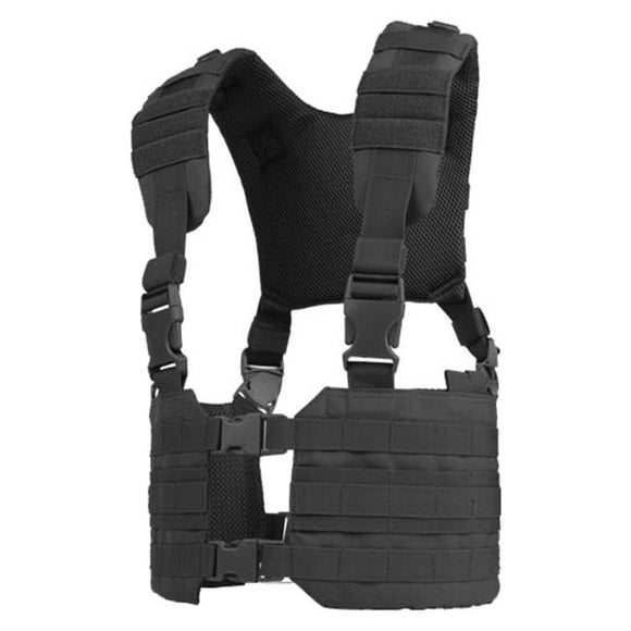 Black Ronin Chest Rig