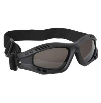 Ventec Googles