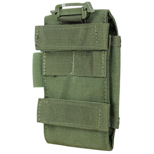 TECH SHEATH PLUS (Phone Pouch)