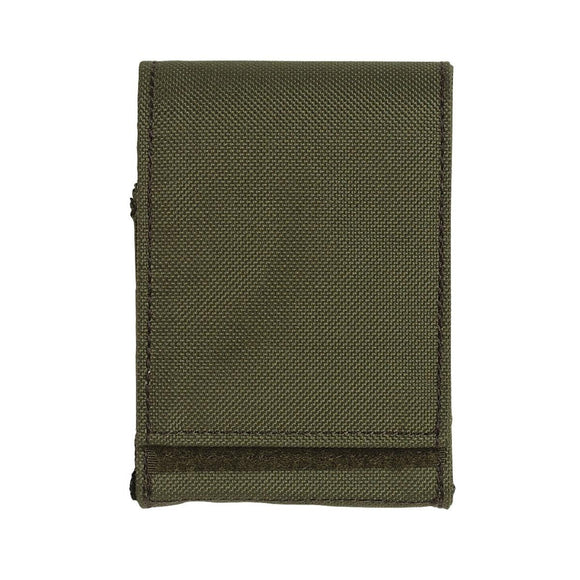 Voodoo Tactical MOLLE Cell Phone Pouch