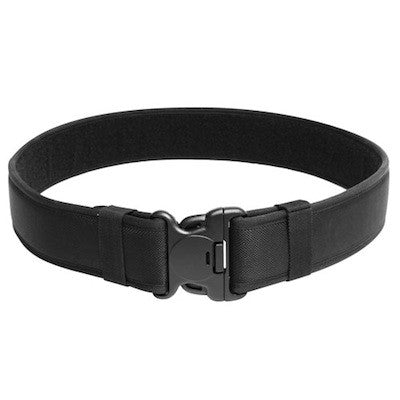 Nylon Duty Belt