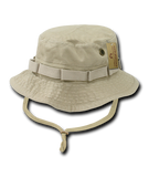 Military Boonie Hats