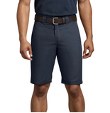 "FLEX 11"" Regular Fit Work Shorts"