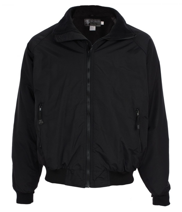 Tact Squad 1004 Three Season Jacket