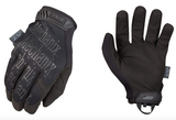 Mechanix Wear MG-55-012 - Original Covert Tactical Gloves