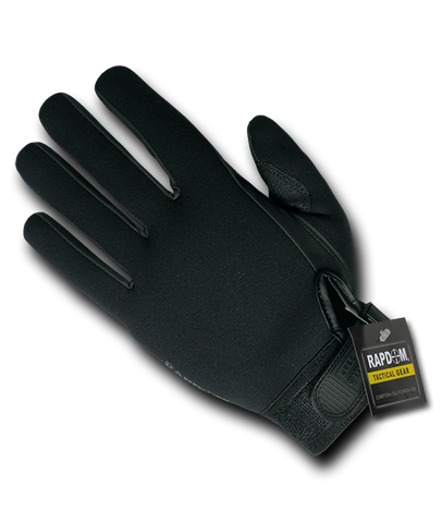 All Weather Shooting Duty Gloves