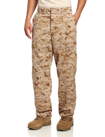 Propper-Digital Desert Camo Trouser