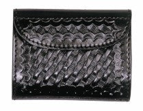 Dutyman- Leather Glove Case