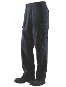 Tru-Spec Ascent Pants