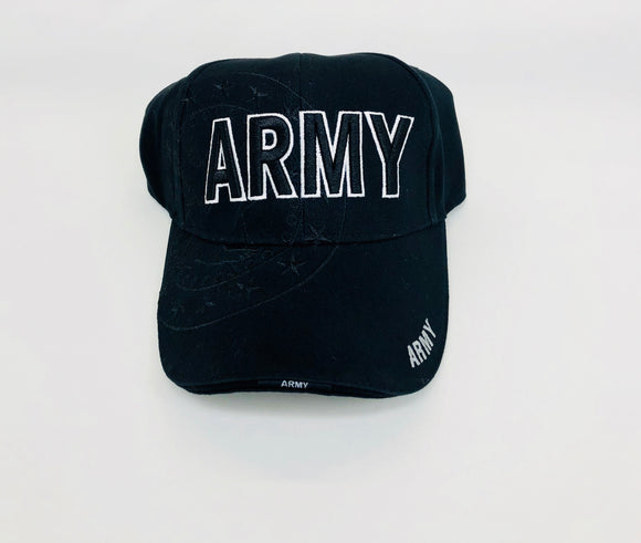 ARMY SHADOW hat